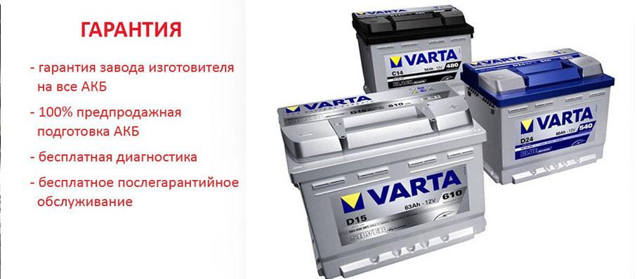 Прием аккумуляторов в ижевске прием металлолома йошкар-ола